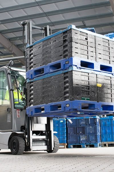 JS-Bilder-Website-1920x1080px-Logistik